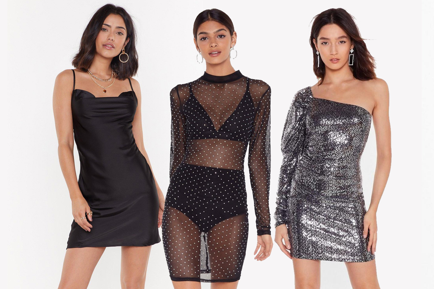 Shopping Online that You Won't Want to Miss