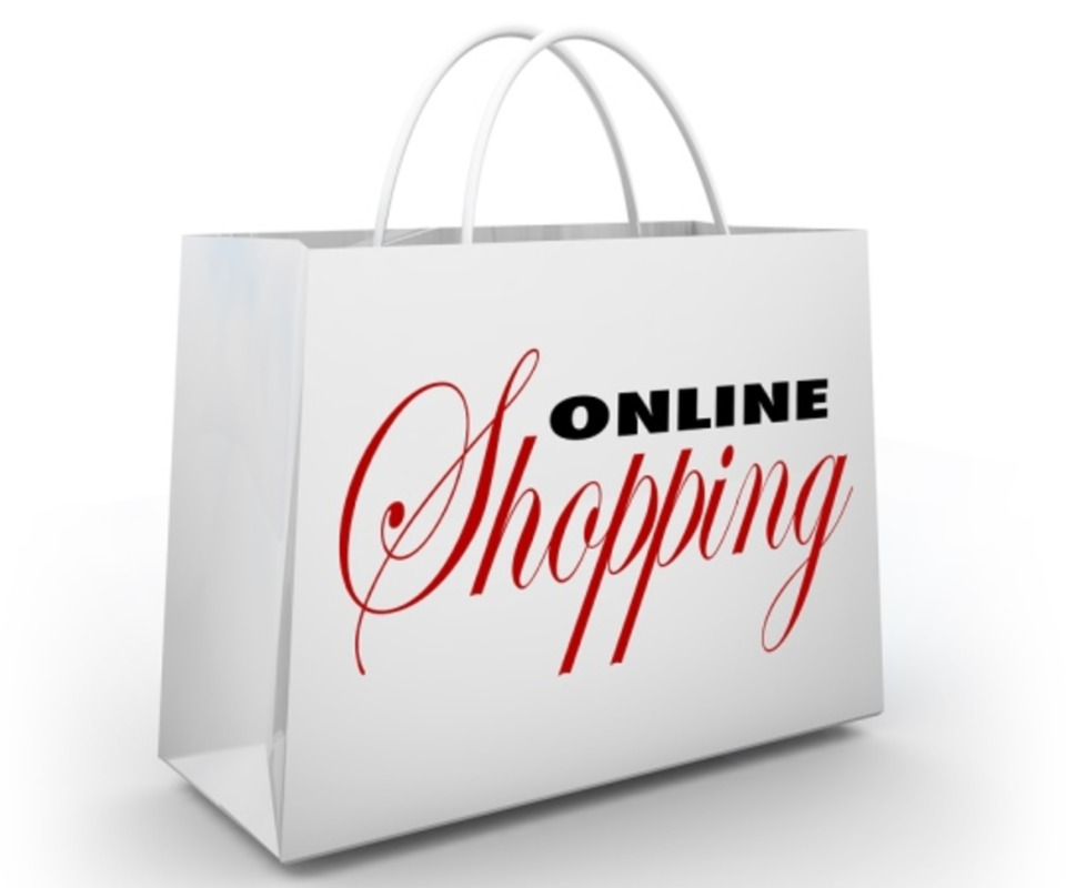how to boost your online shop