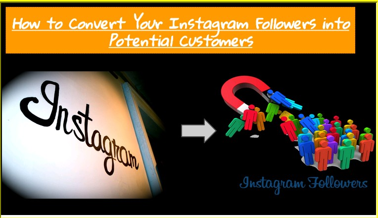 Tips to Engage More Potential Buyers on Instagram