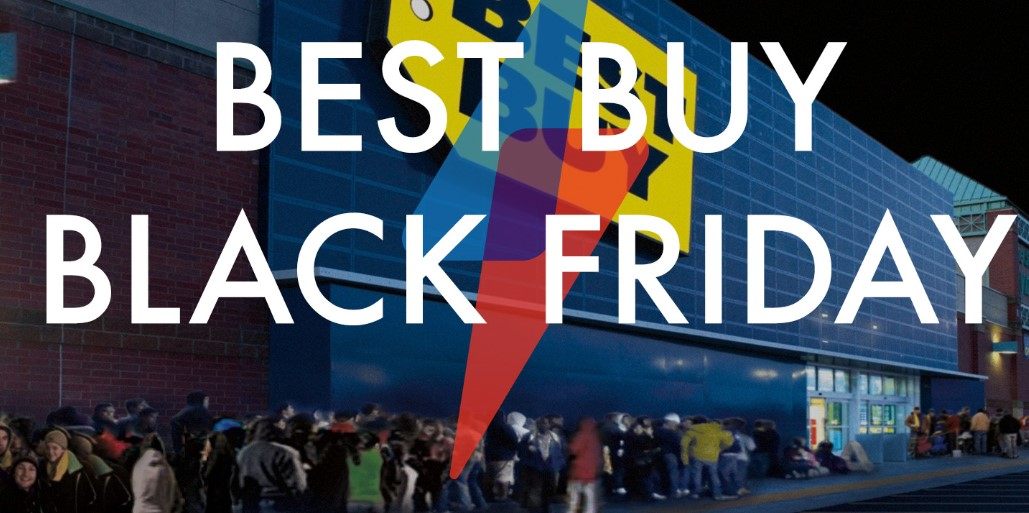 Research the Pricing of Pre - Black Friday